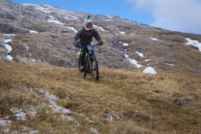 Photo of Thomas RATTRAY at Glencoe
