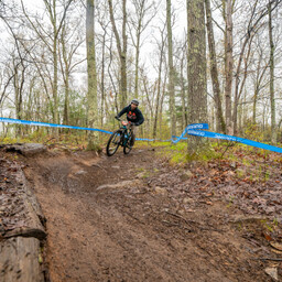 Photo of Nico FONTANELLA at Diamond Hill, RI
