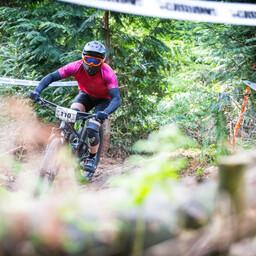 Photo of Matt EATON at Rogate