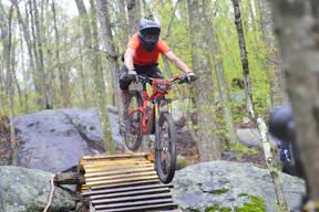 Photo of Emmett AVERY at Diamond Hill