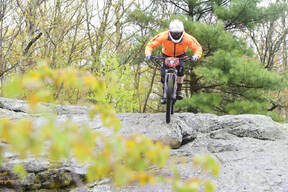 Photo of Guillaume CARON at Diamond Hill