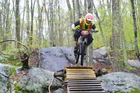 Photo of Dan O'CONNOR at Diamond Hill