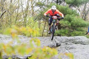 Photo of Matthew SEBAS at Diamond Hill