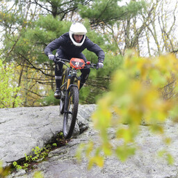 Photo of Charles COUTURE at Diamond Hill, RI