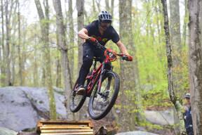 Photo of Ziggy KURZ RIBETTO at Diamond Hill, RI