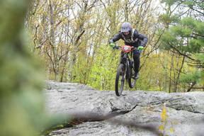 Photo of Garrett SCHWIPPERT at Diamond Hill, RI
