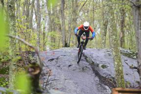 Photo of Samuel POIRIER at Diamond Hill, RI