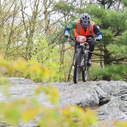 Photo of Steven CROSSLEY at Diamond Hill, RI