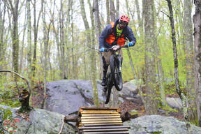Photo of Nick VENDITELLI at Diamond Hill, RI