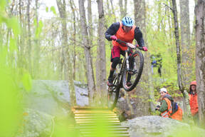 Photo of Dylan PARE at Diamond Hill