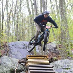 Photo of Nico FONTANELLA at Diamond Hill, RI
