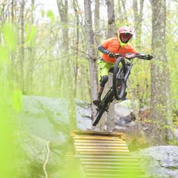 Photo of Oliver COLE at Diamond Hill, RI