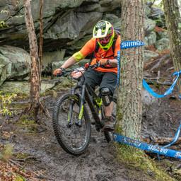 Photo of Nathan BRAUN at Diamond Hill, RI