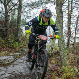 Photo of Nate LATOURETTE at Diamond Hill, RI