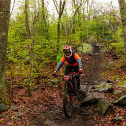Photo of Dan AVELAR at Diamond Hill, RI