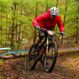 Photo of Nicholas GIRIONI at Diamond Hill, RI