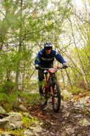 Photo of Tanner VALHOULI at Diamond Hill