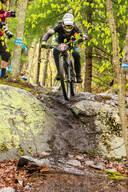 Photo of Liam NICHOLS at Diamond Hill