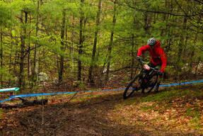 Photo of Nicholas GIRIONI at Diamond Hill, RI