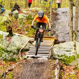 Photo of Jason SAMEK at Diamond Hill, RI