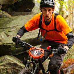 Photo of Andrew SAMPSELL at Diamond Hill, RI