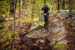 Photo of Ryan PEDEN-SPEAR at Diamond Hill