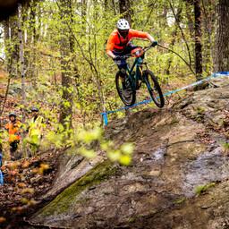 Photo of Matthew SEBAS at Diamond Hill, RI