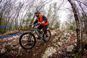 Photo of Dan ROTHFELD at Diamond Hill