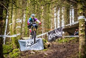Photo of Daniel KEAN at Graythwaite