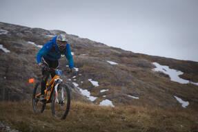 Photo of Scott AISTHORPE at Glencoe