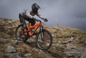Photo of Andrew FINLAYSON (1) at Glencoe