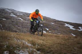 Photo of Kevin MCGEE at Glencoe
