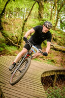 Photo of David LEWIS (vet) at Linlithgow