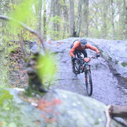 Photo of Andy PARKMAN at Diamond Hill, RI
