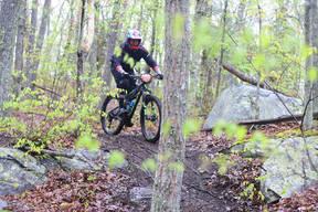 Photo of Ryan ZYGAROWSKI at Diamond Hill