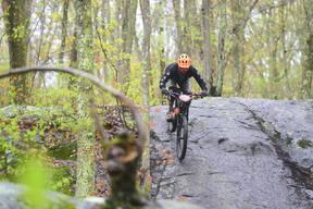 Photo of Jayson PEARL at Diamond Hill