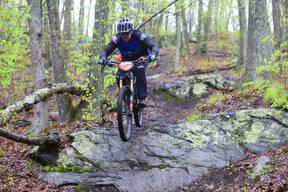 Photo of Matthew SULLIVAN at Diamond Hill, RI