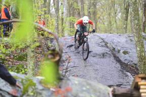 Photo of Thomas DIPIETRO at Diamond Hill