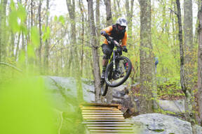 Photo of Tim NATYNIAK at Diamond Hill