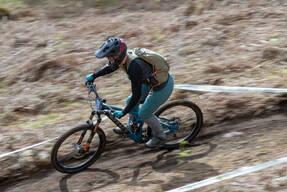 Photo of Amanda DEXTER at Graythwaite