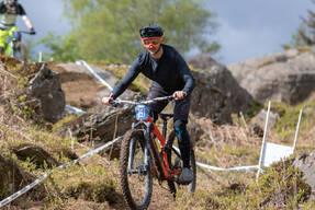 Photo of Euan MACKENZIE at Graythwaite