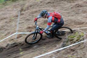 Photo of Sam GIBBONS at Graythwaite