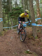 Photo of Duncan CRAWFORD at Linlithgow