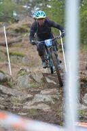 Photo of Stuart BOWMAN at Graythwaite