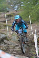 Photo of Stuart MCCARTHY (mas) at Graythwaite