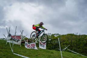 Photo of Michael MCCLUSKEY at Graythwaite
