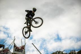 Photo of Josh DAY at Graythwaite