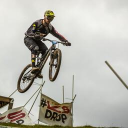Photo of Martin ROBERTS (mas) at Graythwaite