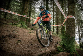 Photo of Andy ROBERTS (mas1) at Graythwaite