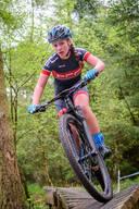 Photo of Christina MCGORUM at Linlithgow